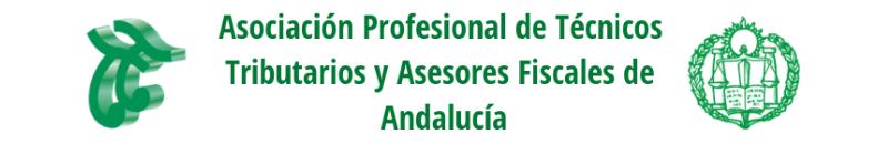 Asociación Profesional de Técnicos Tributarios y Asesores Fiscales de Andalucía