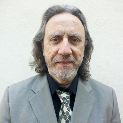 José M. Domínguez