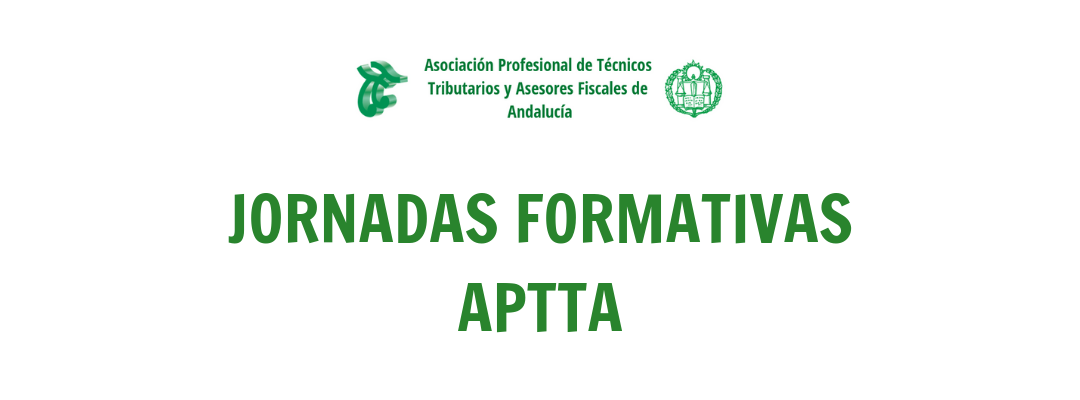 ACTUALIDAD TRIBUTARIA – NOVEDADES IRPF 2018   Málaga